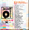 DJ TKC / JaicoM EXCLUSIVE vol.89 [MIX CD] - マンスリーCDの定番!
