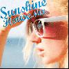 V.A. / Sunshine House Mix [MIX CD] - 毎日がサンシャイン気分!!
