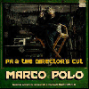 MARCO POLO / PORT AUTHORITY 2: THE DIRECTOR'S CUT [DI1311][CD]