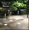 SENNA / SLEEPING BEAUTY [DI1311][CD] - 温もりあるInstrumental Beat Album!!