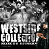 DJ GOKAN / WEST SIDE COLLECTION Vol.5 [GKNCD-71][MIX CD] - 超大人気ウェッサイMIX!!