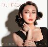 DJ LICCA / PARTY COCKTAIL [MIX CD] - 幅広く音を楽しんでもらうきっかけに!!