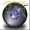 V.A. / Blue Note Street [CD] - ブルーノートの21世紀型カヴァー・アルバム。