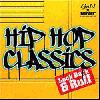 V.A. / HIP HOP CLASSICS -Look Back & Rough!- [2CD] - ヒップホップ黄金時代完全攻略。全曲歌詞も!