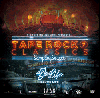 DJ Joe Life / Tape Rock 7 Classics -Sampling Source- [MIX CD] - 聴き応え抜群の全55曲!