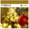 [再入荷待ち][独占]DJ GRIEVOUS & His Orchestra / imagine E.P~Jazz Christmas Limited Edition~ [CD-R]