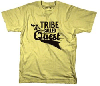 A TRIBE CALLED QUEST / SPEED (Mサイズ) [Tシャツ]