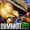 INSIGHT / COMMON CENTS unofficial remixes [CD]