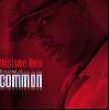 common / This is me then:the best of common [CD+DVD]