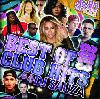 DJ SAUZA / BEST OF CLUB HITS 2013 [MIX CD] - 2013年のクラブヒット&流行を聞きたいならこの一本!!