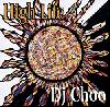 DJ Choo / High Life [ZO1312][MIX CD] - 激テク・ヒップホップMIX CDが到着!!