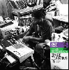 DAMU THE FUDGEMUNK / SPARE OVERTIME [DI1312][LP] - 再RECされフィジカル化!