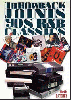 <img class='new_mark_img1' src='//img.shop-pro.jp/img/new/icons20.gif' style='border:none;display:inline;margin:0px;padding:0px;width:auto;' />【5%OFF】DJ Yohey / Throwback Joints 90s R&B Classics [2MIX DVD] - こんな1枚を待っていた!!