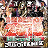 DIGINOISE / Rise Your Hands Up! THE BEST OF 2013 -Billboard Hits- [MIX CD] - 史上最強ベスト!!