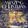 Amazing Christmas -Beautiful Voices- [CD] - 奇跡の歌声に身も心も癒されます!!