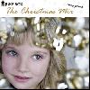 JUKE BOX The Christmas Mix [MIX CD] - クリスマスの名曲30曲をラウンジミックス!