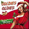 GOLDIES OLDIES Merry Christmas [CD] - オールディーズクリスマスで聖なる夜を...