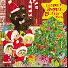 KIDS BOSSA -Happy Christmas- [CD] - ボサノバでクリスマスソングをカバー!!
