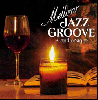 Mellow JAZZ GROOVE -Candle Night- [CD] - 大人のくつろぎ空間を演出...