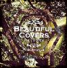 Beautiful Covers -ジブリソングス- [CD] - ジブリカバーはこの1枚あれば充分です。