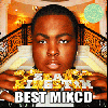 Various Artists / Sean Kingston Best MixCD [MIX CD-R] - Sean Kingston最強Best Mixが登場!!