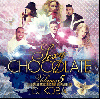 DJ KOBA / SEXY CHOCOLATE VOL.5 [MIX CD] - 2013年上半期の極上美メロを余す所無くバッチリ収録!!
