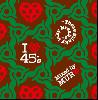 【20%OFF】DJ Muro / I LOVE 45's 〜Those Stinky Icky Breaks〜 [MIX CD] - MUROの真骨頂!