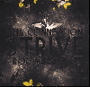 Tha Connection / Strive [CD] - In Ya Mellow Tone等への参加でも知られるTha Connectionの新作!!
