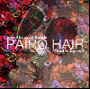 Asahi Kurata / Pairo Hair 8th Anniversary Mix - Wonder Loves!! [MIX CD-R] - Limited Edition!!!
