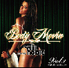 DJ will noble / Body Movin Vol.1 〜2013 1st Half〜 [MIX CD-R] - クラブヒットを完全網羅!!