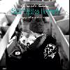DJ KOCO a.k.a Shimokita / SAMPLE LAND -buying old records is a habit- [MIX CD]