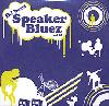 DJ bara / Speaker Bluez Vol.1