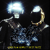 Various Artists / Daft Punk Complete Best Mix2CD [2MIX CD-R] - 素通り厳禁!!