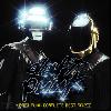 Various Artists / Daft Punk Complete Best Mix2CD [2MIX CD-R] - 素通り厳禁!!
