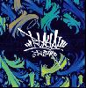 DJ ZEEK / PLAY AI [MIX CD] - DJ ZEEKによる久々のソロ作品!!