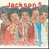 JACKSON 5 / ABC (DJ HASEBE REMIX) [JE1403][JS7S066][7