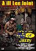 V.A. / Memory Of Jazzy [MIX DVD] - たまらなくオシャレなジャジーPV特集!!