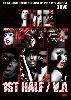 V.A / GOOD MUSIC VIDEOS THE BEST OF 2012 1ST HALF [2MIX DVD] - 2012年上半期激ヤバMUSIC VIDEO集!!