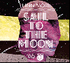 [※再入荷待ち]LINN MORI / SAIL TO THE MOON [CD] - 300枚限定生産! Linn Moriによる初のCDリリース!!