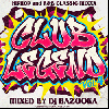 [※再入荷待ち]DJ BAZOOKA / CLUB LEGEND VOL.4 [BAZCD-33][MIX CD] - クラシックヒットMIX!!