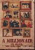 DJ Souljah / A Million Air Ol Skool Vol.5 [MIX DVD] - DJ SOULJAHの原点!!