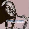 Eddie Harris Quartet / Freedom Jazz Dance [CD] - エディ・ハリスが残した最後のスタジオ録音盤!!