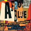 The Lonnie Smith = John Abercrombie Trio / Afro Blue [CD] - 史上最強のオルガン・トリオが誕生!!