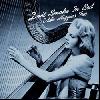 Eddie Higgins Trio / Don't Smoke In Bed [CD]