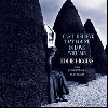 Eddie Higgins Trio / I Can't Believe That You're In Love With Me [CD]