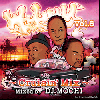 DJ MOCHI / W-Luv Vol.6 〜Cruisin Mix〜 [MOCCD-08][MIX CD] - ドライブにこの一枚!!