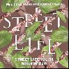 DJ 帝 (Mikado) / STREET L1FE vol.91 [MIX CD] - 幅広い年齢層の方に楽しめる内容です!!