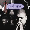 Heavy D. & The boyz / Peaceful Journey [CD] - Teddy Rileyがプロデュースした名曲やヒット多し!
