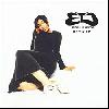 Elisha La'Verne / Remix EP [CD] - リミックスバージョン収録!