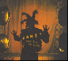 Janet Jackson / Got 'Til It's Gone [CD] - Joni Mitchellの『Big Yellow Taxi』ネタの名曲!